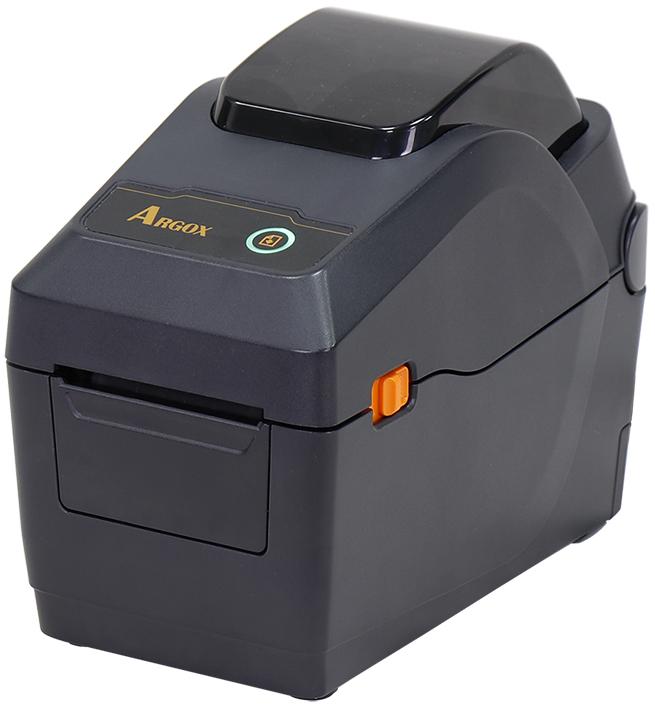 Argox D2-250 Barkod Yazıcı