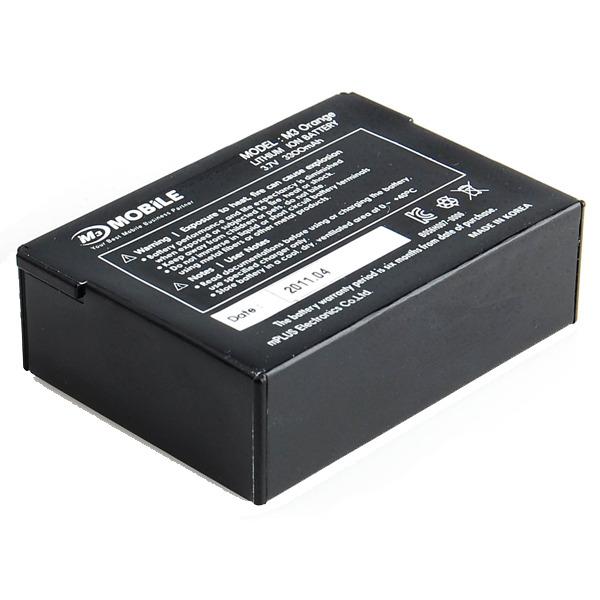 M3 Mobile OX10-BATT-S33 Batarya