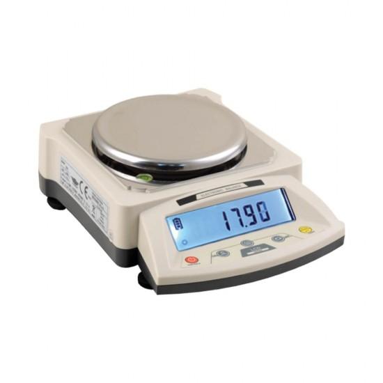 TEM EKO Serisi FEXD620 Sayım Terazisi (620g/0,01g)