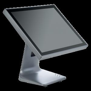 POS CLASS TX-1700M 17 inç Multi Touch Dokunmatik PC (Celeron İşlemcili)
