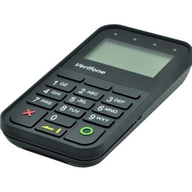 Olivetti Verifone MX 915 Uyumlu Pinpad
