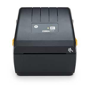Zebra ZD220 Barkod Yazıcı