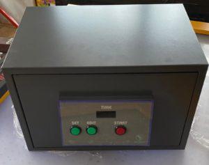 UVC Steril Kabin (BTSTR-1004)