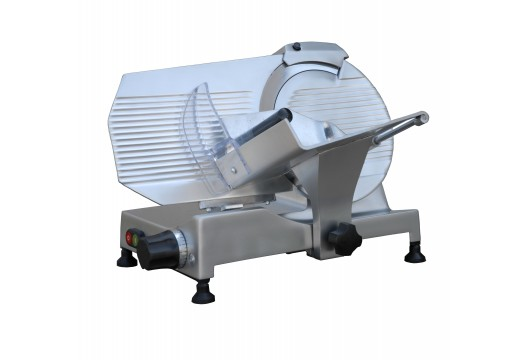 CAS LAMA-300 Salam Dilimleme Makinesi