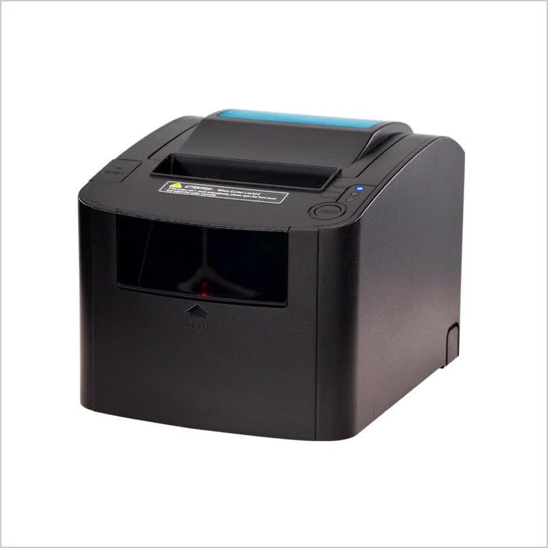 Possify FX-8XN Fiş Yazıcı