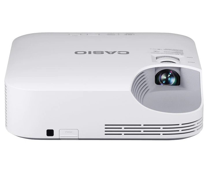 CASIO XJ-V2 Core Serisi Projeksiyon Cihazı