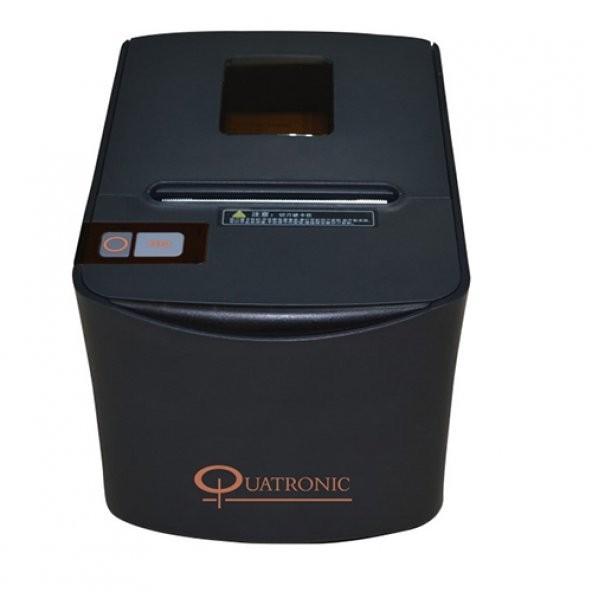 Quatronic RP500 USB Fiş yazıcı