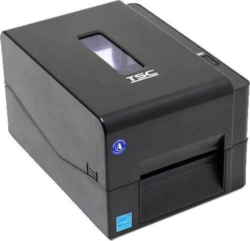 TSC TE210 Barkod Yazıcı