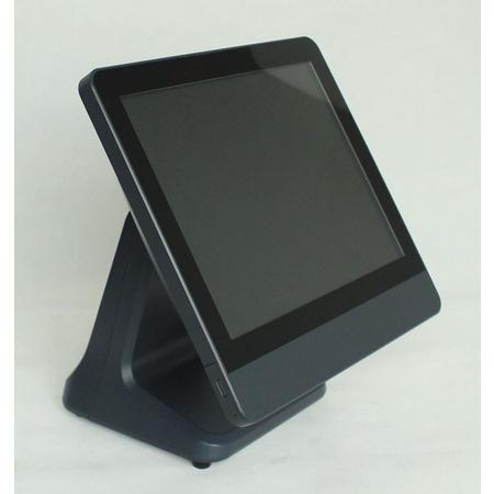 PERKON P-SHOP 550 Dokunmatik PC