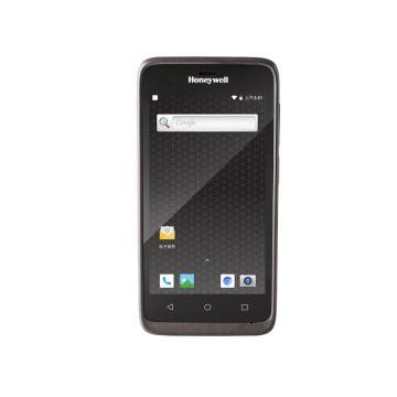 Honeywell Eda51 2D Android El Terminali