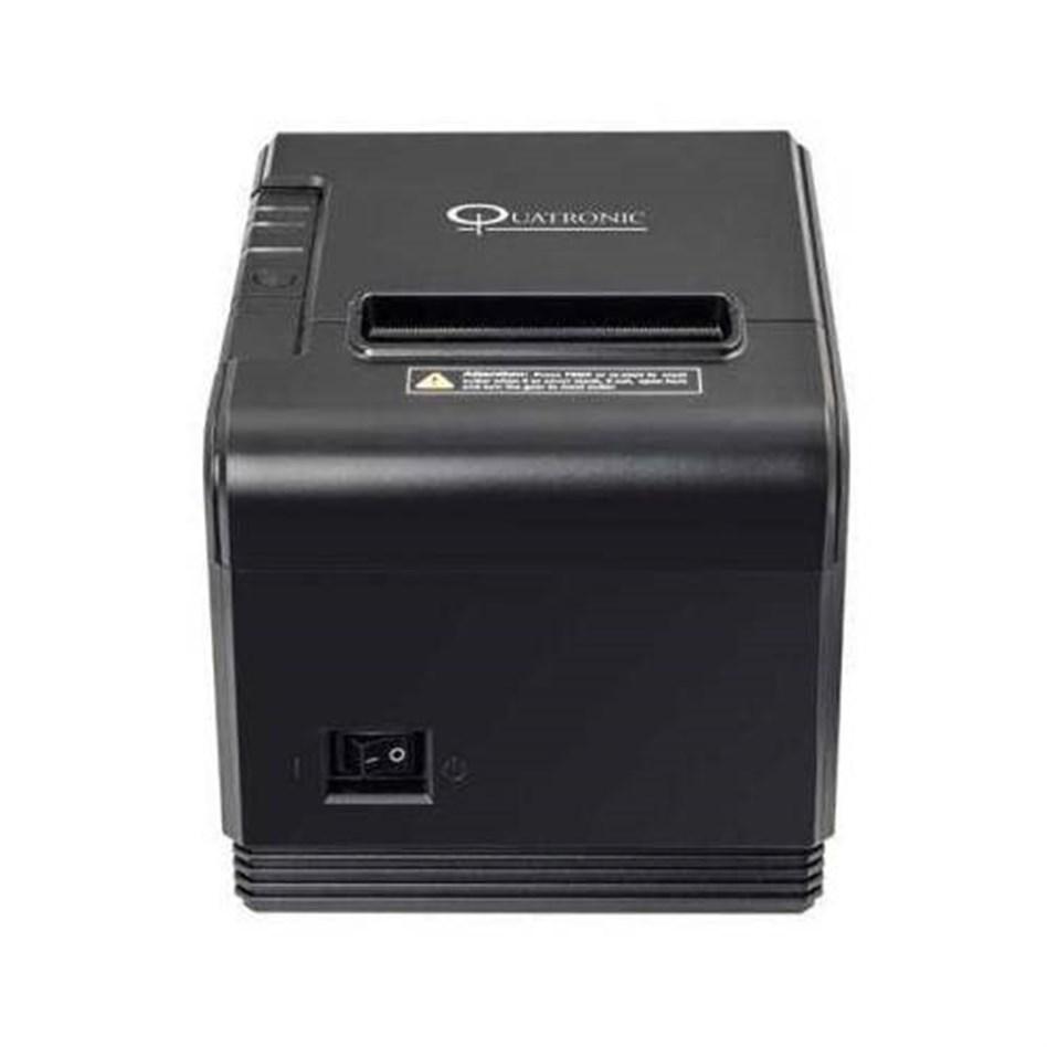 Quatronic RP800 USB Fiş Yazıcı