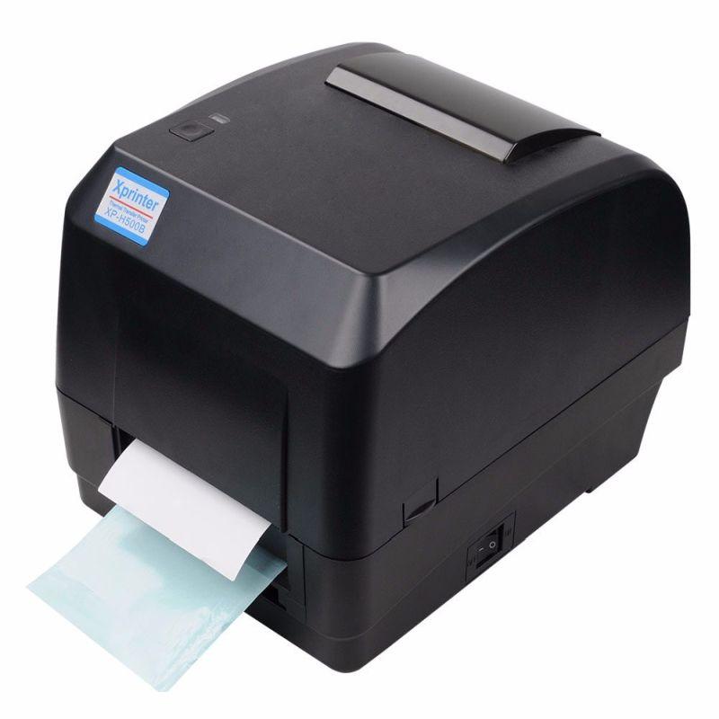 XPrinter XP-H500B Barkod Yazıcı