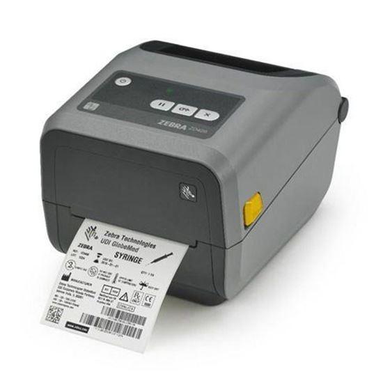 Zebra ZD420 Barkod Yazıcı