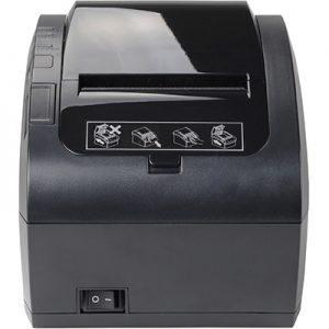 POS CLASS ZYWELL ZY-306 Fiş Yazıcı