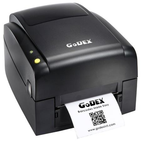 Godex EZ120 Barkod Yazıcı