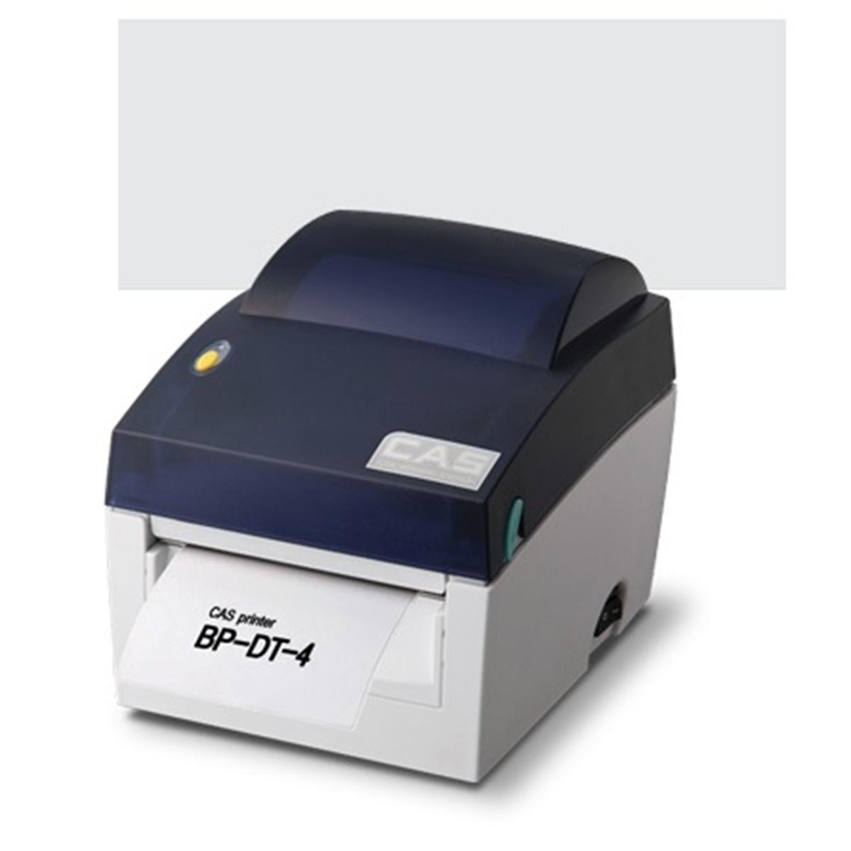 CAS BP-DT 4 Termal Barkod Yazıcı
