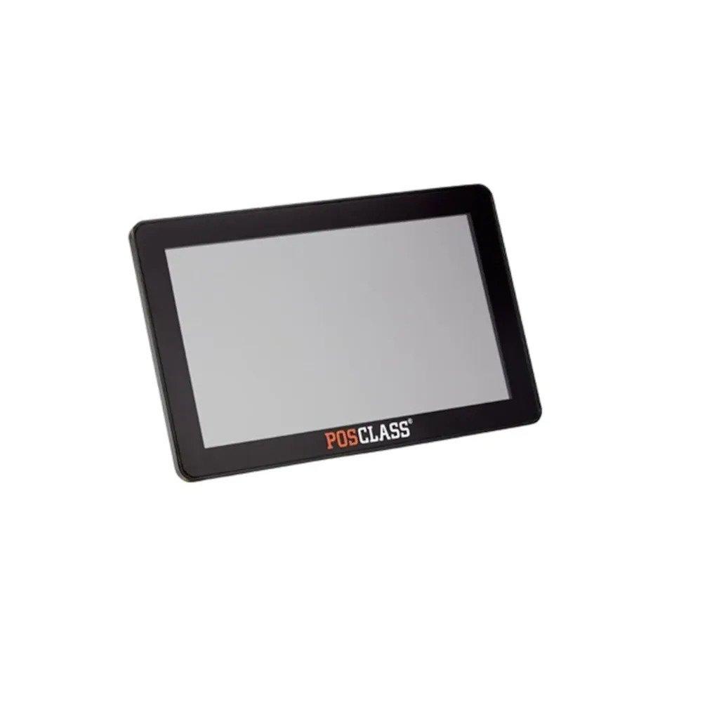 POS CLASS 10.1 inç LCD Müşteri Ekranı