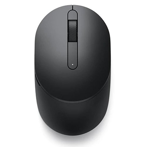 Dell MS3320W 570-ABHK Wireless Mouse