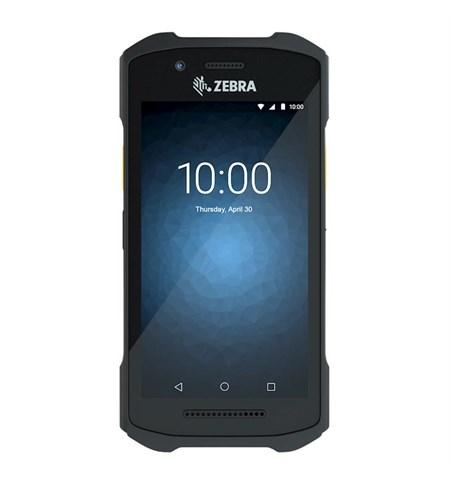 Zebra TC26 Data Only Android El Terminali