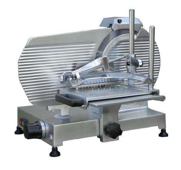 CAS LAMA-300 Pastırma Dilimleme Makinesi