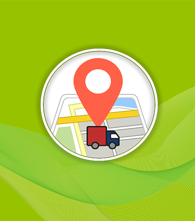 Barkodal.com - Sektörünün Güvenli Alışverişteki Adresi